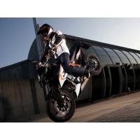 Мотоциклы обои и картинки на красивый рабочий стол