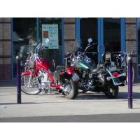 Мотоциклы картинки, заставки рабочего стола скачать бесплатно