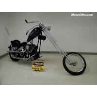 Мотоциклы фото на рабочий стол и картинки
