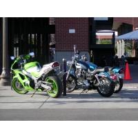 Мотоциклы картинки, фото на прикольный рабочий стол