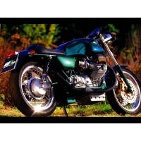 Мотоциклы красивые обои на рабочий стол