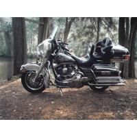 Мотоциклы картинки и широкоформатные обои для рабочего стола