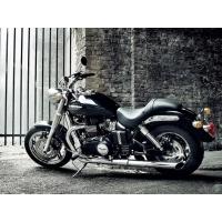 Мотоциклы картинки, обои, заставка на рабочий стол компьютера