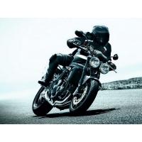 Мотоциклы обои и красивые картинки на рабочий стол