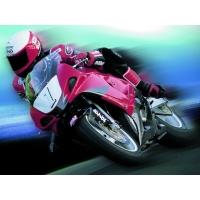 Мотоциклы фотообои для рабочего стола и картинки