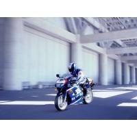Мотоциклы картинки и рисунки для рабочего стола