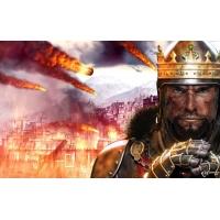 Medival Total War картинки, бесплатные заставки на рабочий стол