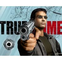 True Crime картинки, заставки рабочего стола скачать бесплатно