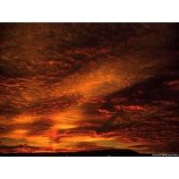 Небо бесплатные картинки на комп и фотки для рабочего стола