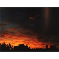Небо фото на комп и обои