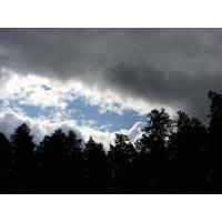 Небо картинки и обои бесплатно