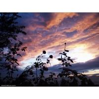 Небо обои скачать бесплатно и фотографии