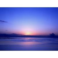 Небо обои, картинки и фото скачать бесплатно