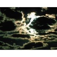 Небо широкоформатные обои и большие картинки