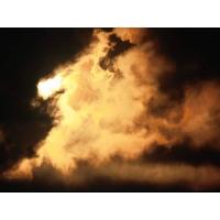 Небо новые обои, новые картинки