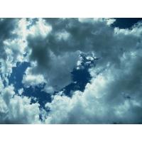 Небо новейшие обои и фото