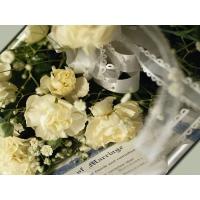 День Святого Валентина фотообои для рабочего стола и картинки