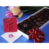 День Святого Валентина картинки - фон для рабочего стола