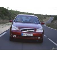 Chevrolet Lacetti обои (3 шт.)