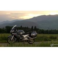 Yamaha обои (32 шт.)