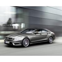 Mercedes-Benz, CLS 63 AMG, 2011 картинки и фоны для рабочего стола windows