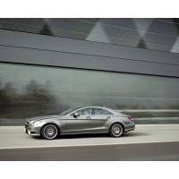 Mercedes-Benz, CLS 63 AMG, 2011 картинки и красивые обои, изменение рабочего стола