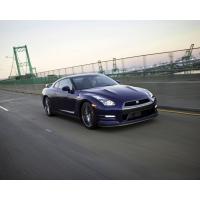 Nissan, GTR, 2012 обои для рабочего стола высокого разрешения