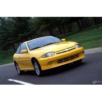 Chevrolet Cavalier обои (2 шт.)