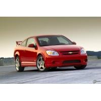 Chevrolet Cobalt обои (2 шт.)