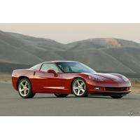 Chevrolet Corvette обои (8 шт.)