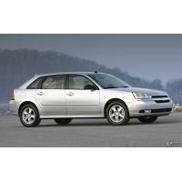 Chevrolet Malibu обои (2 шт.)