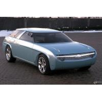 Chevrolet Nomad обои (2 шт.)