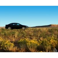 Acura tsx обои (10 шт.)