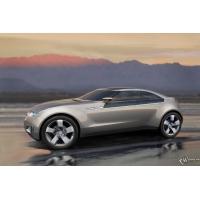 Chevrolet Volt обои (5 шт.)