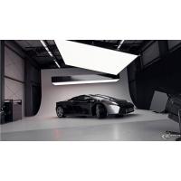 3D Lamborghini картинки и обои на рабочий стол компьютера