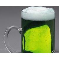 Пиво обои (3 шт.)