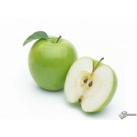 Яблоко обои (2 шт.)