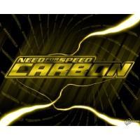 NFS Carbon Black Edition бесплатные обои на рабочий стол и картинки
