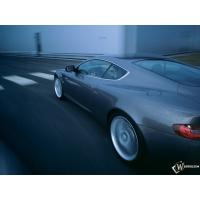 Aston Martin db9 обои (8 шт.)