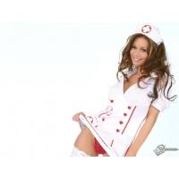 Медсестры обои (2 шт.)