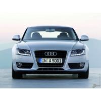 Audi A5 обои (16 шт.)