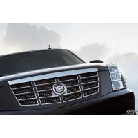 Cadillac Escalade обои (7 шт.)