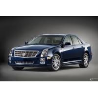 Cadillac STS обои (2 шт.)