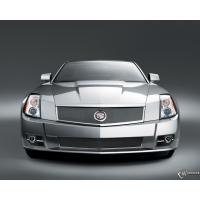 Cadillac XLR-V обои (3 шт.)