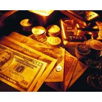 Разные деньги картинки и прикольные обои на рабочий стол