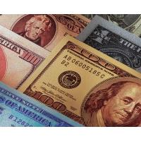 Доллары картинки и обои, изменить рабочий стол