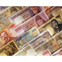 Деньги разных стран картинки и обои на рабочий стол 1024 768