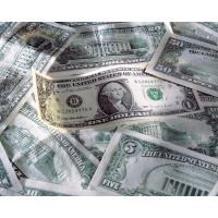 Один доллар скачать обои, гламурный рабочий стол