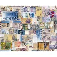 Деньги разных стран картинки, скачать фоновый рисунок для рабочего стола