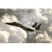 F-15 eagle картинки и фотки на рабочий стол